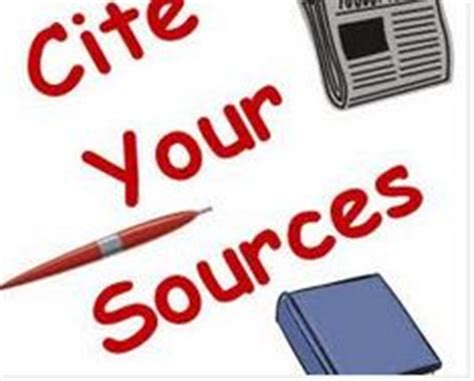 How to cite essay from website